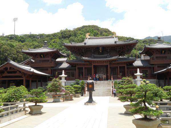 Chi-Lin-Nunnery---Hong-kong.jpg